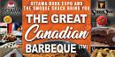 Amazonas Restaurant to be Featured at the Ottawa's Great Canadian BBQ